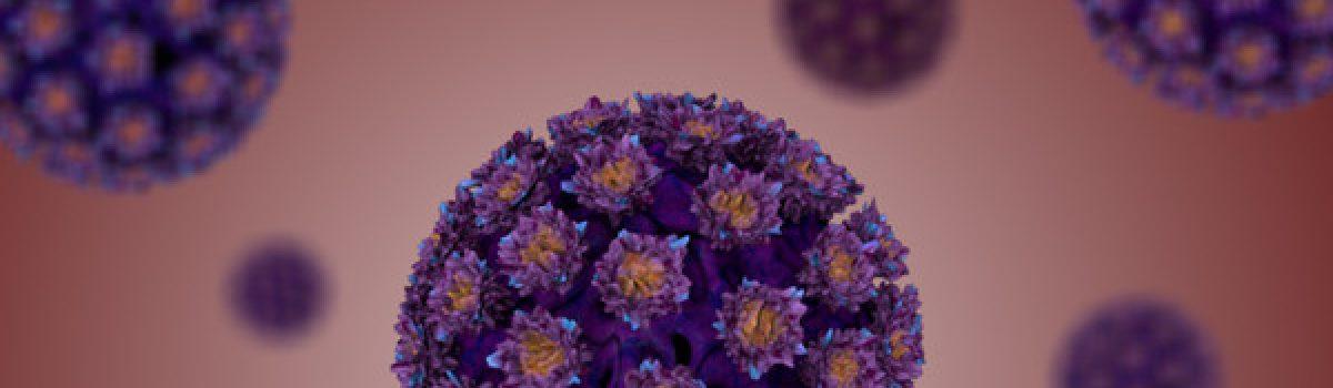 Νέα στοιχεία για τον τρόπο μετάδοσης του HPV