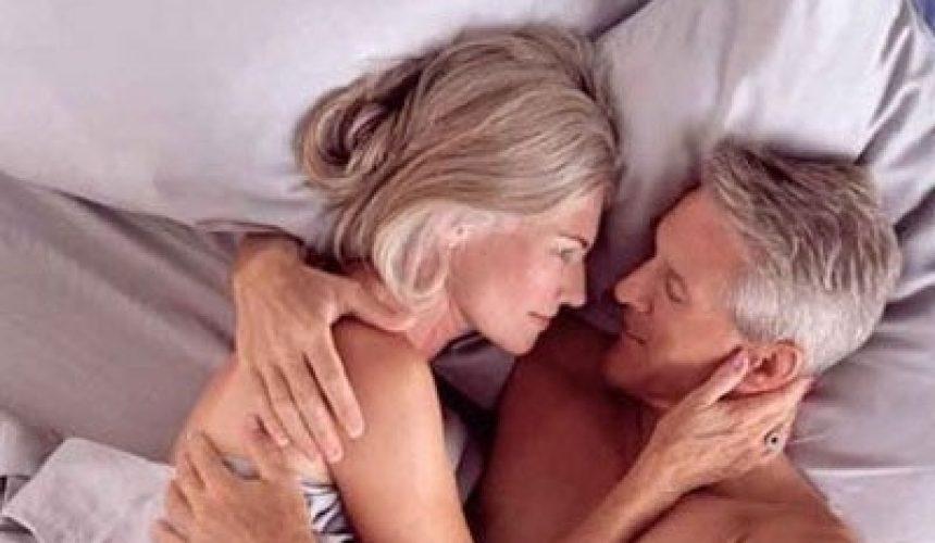 Μπορεί ο καρκίνος του προστάτη να μεταδοθεί μέσω της σεξουαλικής πράξης;