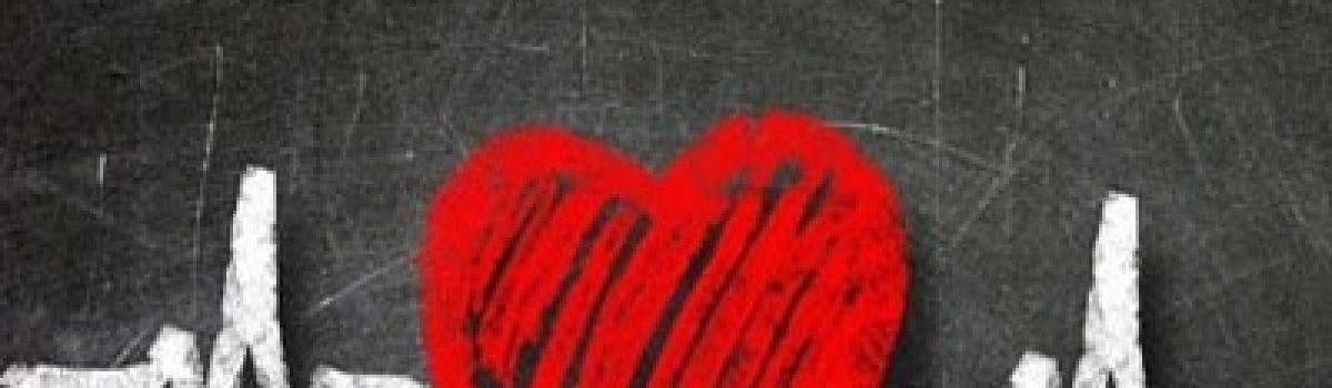 Πολλά άτομα με καρδιολογικά προβλήματα αποφεύγουν τη σεξουαλική δραστηριότητα