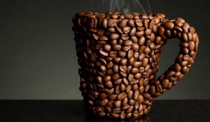 Μπορεί η καφεΐνη να βοηθήσει στην αντιμετώπιση της πρόωρης εκσπερμάτισης;