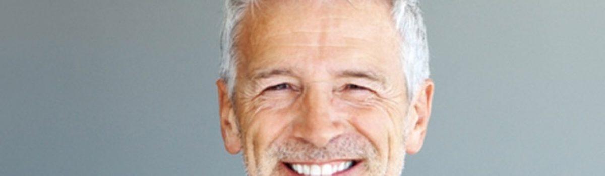 Η σχέση σεξουαλικής δραστηριότητας και τεστοστερόνης στους άνδρες μεγαλύτερης ηλικίας