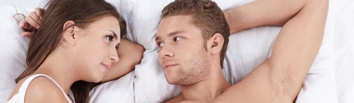 Αμήχανη αλλά απαραίτητη η συζήτηση για τα σεξουαλικώς μεταδιδόμενα νοσήματα