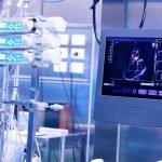Επιβράβευση της εμπειρίας στη χειρουργική αντιμετώπιση της νόσου Peyronie του ουρολόγου Κωνσταντίνου Κωνσταντινίδη και της ομάδας του