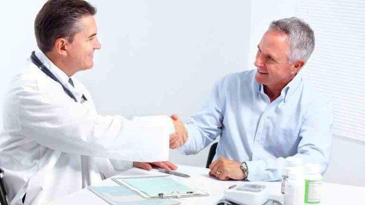 Είναι η καθυστερημένη εκσπερμάτιση ένα ιατρικό πρόβλημα;