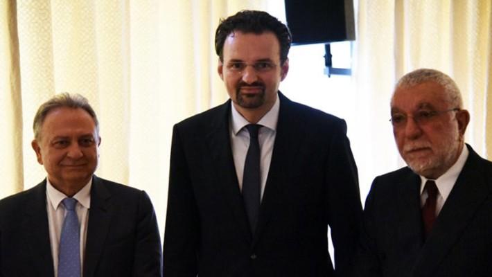 To πρώτο Ευρωπαϊκό Κέντρο Διαφυλικής Χειρουργικής και Μεταμόσχευσης Γεννητικών Οργάνων στην Ελλάδα