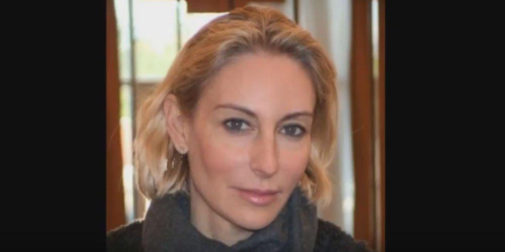 Συνέντευξη του Δρ. Κωνσταντίνου Κωνσταντινίδη στο Ράδιο Υγεία, για την εφαρμογή του Botox στην αντιμετώπιση της Στυτικής Δυσλειτουργίας