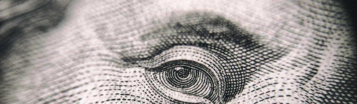 Σεξ, Έρωτας ή Χρήμα; Πώς διαλέγουμε ερωτικό σύντροφο