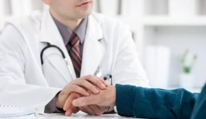 Γιατί είναι σημαντική η συμβουλευτική σχετικά με την πιθανή μείωση του μήκους του πέους