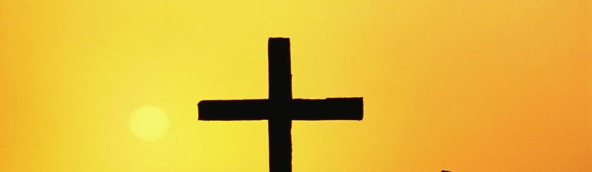 Οι γιορτές και η μεταφυσική ανάγκη για πίστη