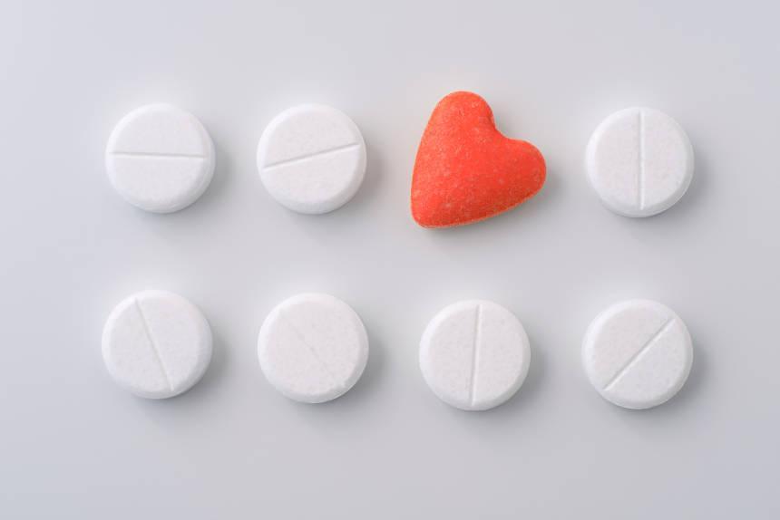 Συνδυασμός δαποξετίνης και συμπεριφορικής θεραπείας για την αντιμετώπιση της πρωτοπαθούς πρόωρης εκσπερμάτισης