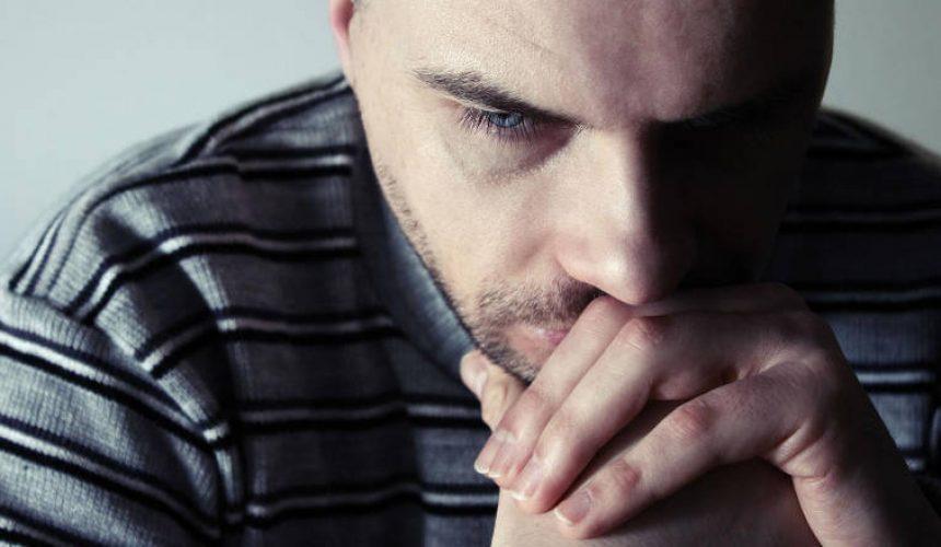 Η θεραπεία της νόσου Peyronie με τη χρήση του ιστολυτικού κλωστηριδίου της κολλαγενάσης: η αποτελεσματικότητά της σε άνδρες ασθενείς και τις συντρόφους τους