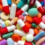 Αμφιβολίες για την έγκριση της θεραπείας υποκατάστασης της τεστοστερόνης που λαμβάνεται από το στόμα