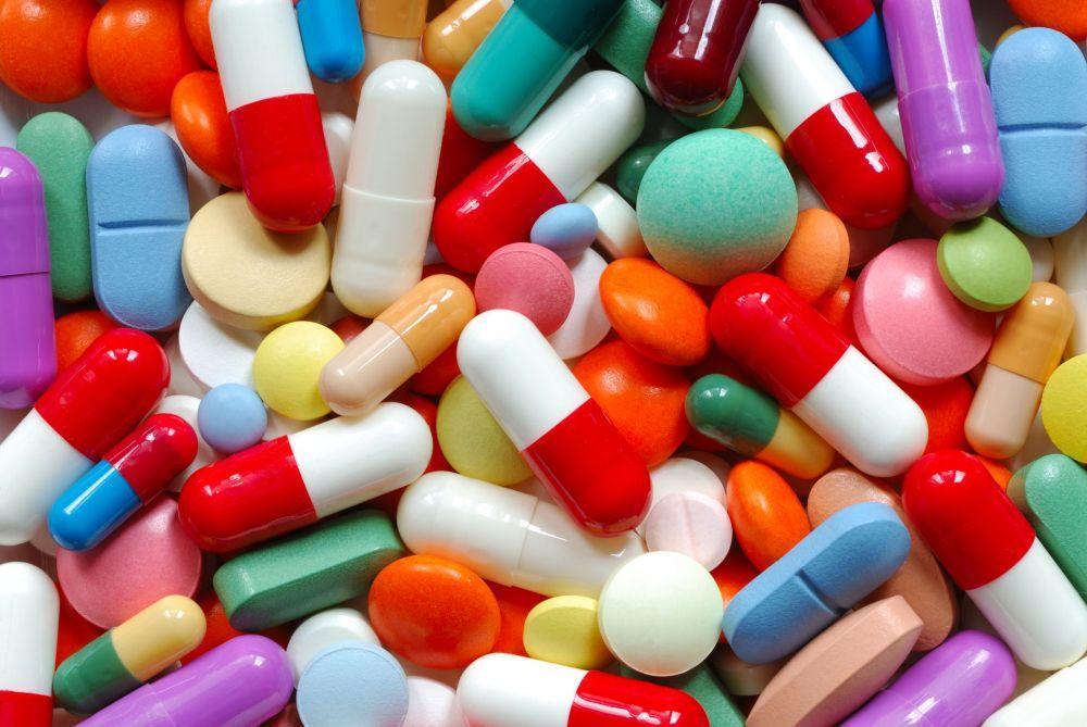 Αμφιβολίες για την έγκριση της θεραπείας υποκατάστασης της τεστοστερόνης που λαμβανεται από το στόμα