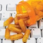 Είναι ασφαλής η αγορά φαρμάκων στυτικής δυσλειτουργίας διαδικτυακά;