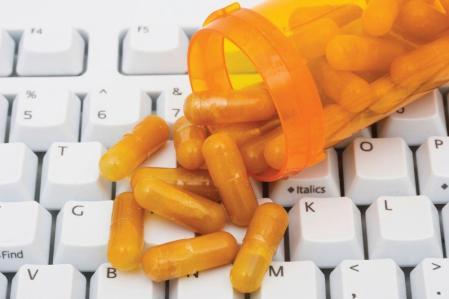 Είναι ασφαλές να αγοράζει κανείς φάρμακα για τη στυτική δυσλειτουργία από το διαδίκτυο;