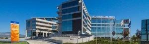 Συνεργασία Ιατρικού Διαβαλκανικού Κέντρου Θεσσαλονίκης και Ανδρολογικού Ινστιτούτου