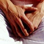 Τι προκαλεί επώδυνο οργασμό στους άνδρες και πως αντιμετωπίζεται