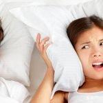 Αποφρακτική υπνική άπνοια και στυτική δυσλειτουργία