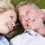 Η libido μειώνεται πάντα με την αύξηση της ηλικίας;