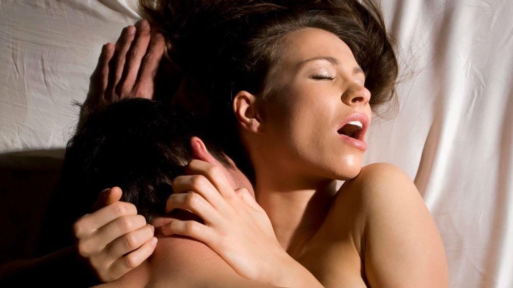 Μπορεί μια γυναίκα να φτάσει σε οργασμό χωρίς άμεσο σεξουαλικό ερεθισμό;