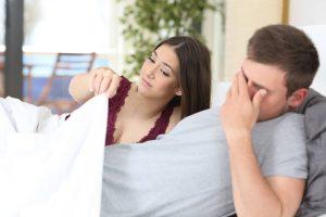 Πόσο πιθανό είναι ένας άνδρας να εμφανίσει στυτικά προβλήματα μετά από ένα κάταγμα πυέλου;