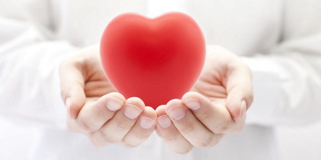 Καρδιακή Αποκατάσταση και Επάνοδος στην Σεξουαλικότητα