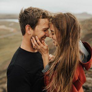 Τουλάχιστον οι μισές γυναίκες θεωρούν την εκσπερμάτιση του συντρόφου σημαντική για την σεξουαλική εμπειρία