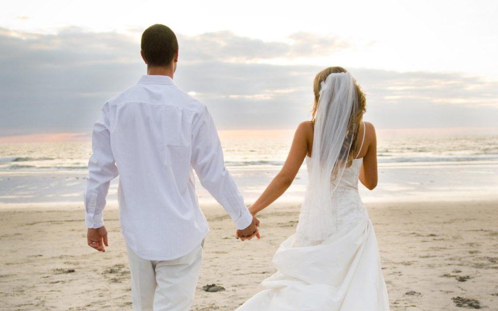 Οργασμός και σεξουαλική ικανοποίηση στα νεόνυμφα ζευγάρια