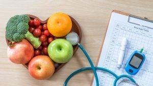 Η στυτική δυσλειτουργία ως πρώιμο σύμπτωμα του σακχαρώδους διαβήτη