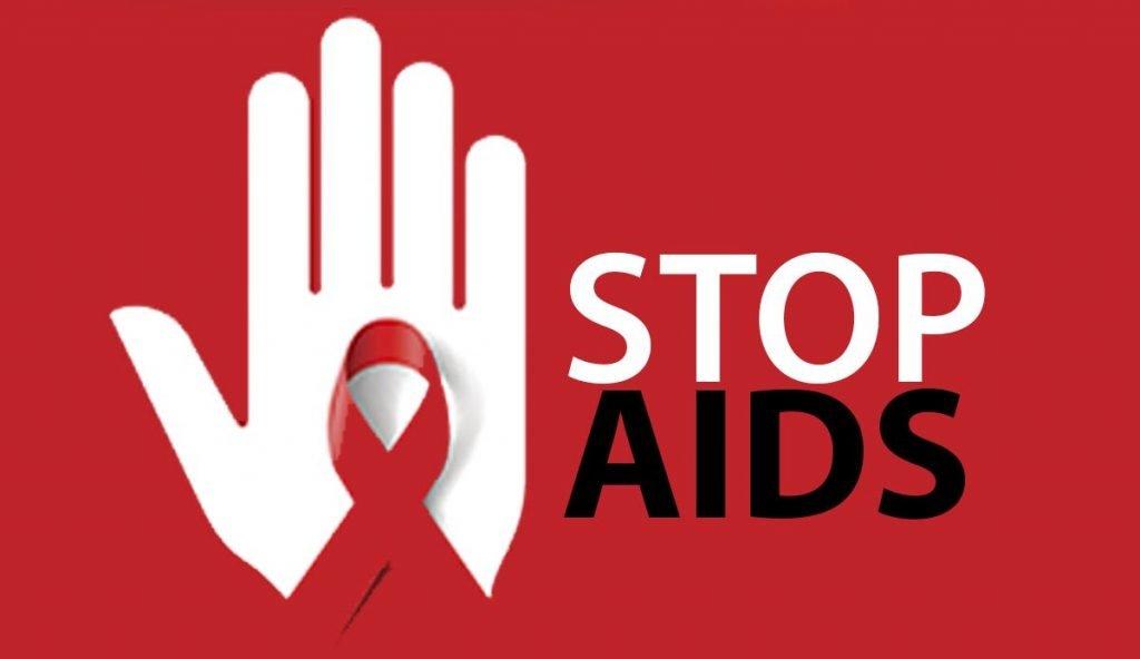 Έρευνα-Ορόσημο σηματοδοτεί την αρχή του τέλους για το AIDS