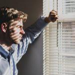 Τρεις φορές πιο συχνή η κατάθλιψη σε άνδρες που πάσχουν από στυτική δυσλειτουργία