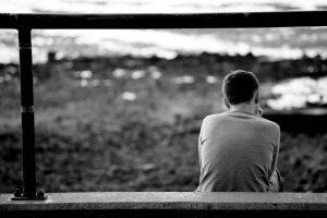 Η κλιγκοσιμπάνη πολλά υποσχόμενη για την αντιμετώπιση της πρόωρης εκσπερμάτισης