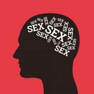 Υπάρχει πραγματικά εθισμός στο σεξ;