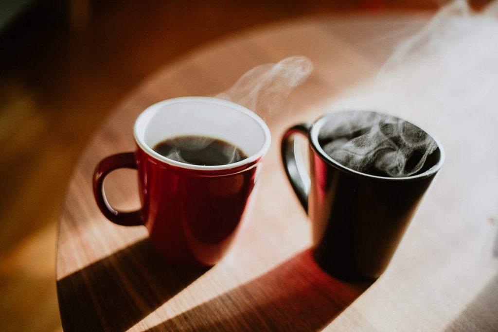 Καφές και στυτική λειτουργία: Μύθοι και πραγματικότητα