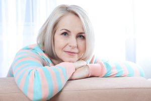 Φάρμακα και σεξουαλικές παρενέργειες σε γυναίκες μέσης ηλικίας